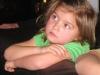 anya-listening