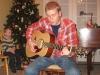 mark-playing-guitar