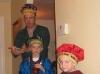 three-wise-men