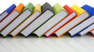 istock-books