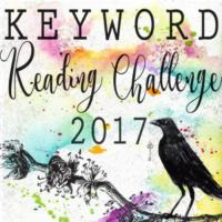 2017-keywords